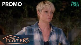 The_Fosters_Season_5_Episode_4_Promo_Too_Fast,_Too_Furious_Freeform