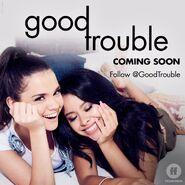 Good Trouble Promo1