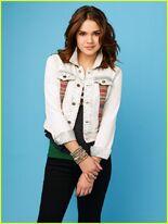 Callie2