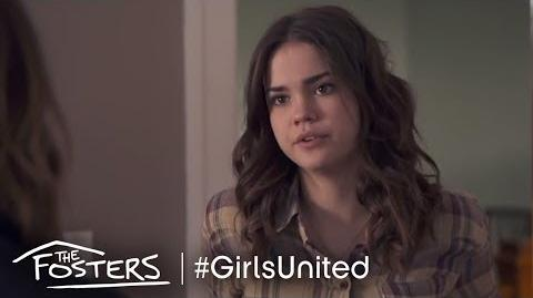 The_Fosters_Girls_United_-_Webisode_3_-_Got_Your_Back
