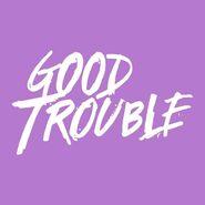 Good Trouble Logo3
