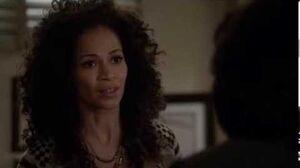"THE_FOSTERS_1x17_Sneak_Peek_2_""Kids_In_the_Hall""_-_-_Sherri_Saum"
