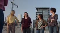 1x11-The Byte Club
