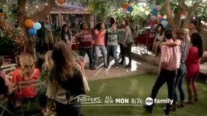 The_Fosters_-_3x06_Official_Preview_Mondays_at_8_7c_on_ABC_Family!