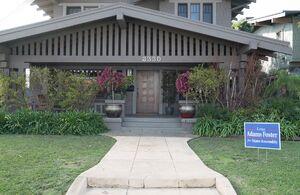 Adams Foster House2.jpg
