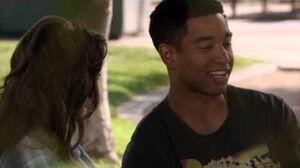 The_Fosters_-_3x07_Sneak_Peek_Callie_&_AJ_Mondays_at_8pm_7c_on_ABC_Family!