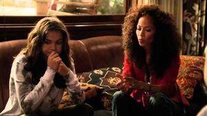 The_Fosters_-_2x13_Sneak_Peek_Callie's_Bad_News