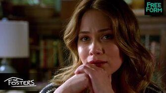 The_Fosters_Season_4,_Episode_14_Promo_Freeform
