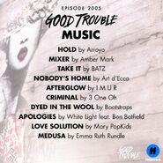 205 Music