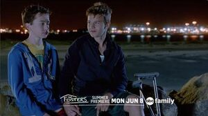 The_Fosters_-_Summer_Premiere_Preview_Monday,_June_8_at_8_7c