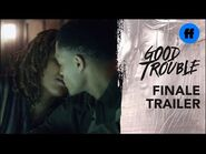 Good Trouble - Spring Finale - Trailer