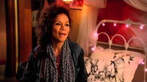 The_Fosters_-_2x06_(July_21_at_9_8c)_Sneak_Peek_Lena_Confronts_Jesus_&_Mariana