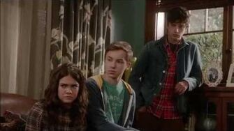 The_Fosters_4x02_Promo_Preview_Mondays_at_8pm_7c_on_Freeform!