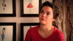 The_Fosters_-_2x07_(July_28_at_9_8c)_Sneak_Peek_Thanks,_But_No_Thanks