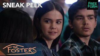 The_Fosters_Season_5,_Episode_3_Sneak_Peek_Mariana_Asks_For_Callie's_Help_Freeform