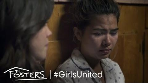 The_Fosters_Girls_United_-_Webisode_1_-_Run_Baby_Run