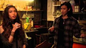 The_Fosters_-_2x15_Sneak_Peek_Brandon_and_the_Band