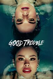 Season 1 (Good Trouble)