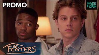 """The_Fosters_Season_5,_Episode_12_Promo_""""_IWasMadeInAmerica""""_Freeform"""