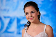 Bailee-madison-the-fosters