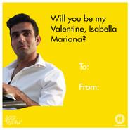 GT Valentine1