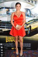 Yvette-monreal-lowriders-special-screening-in-los-angeles-05-09-2017-1