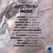 216 Music