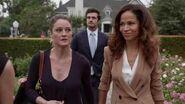 """Good Trouble 1x11 Sneak Peek 1 """"Less Than"""""""