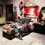 CarianaBedroom2
