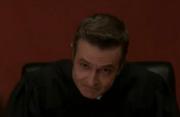 Judge Ringer.png