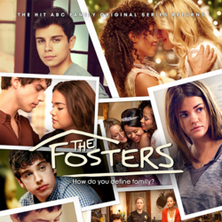 Rs 634x839-131115122458-634 The-Fosters .png