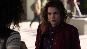 "THE_FOSTERS_1x17_Sneak_Peek_1_""Kids_In_the_Hall""_--_Maia_Mitchell,_Sherri_Saum,_Hayden_Byerly"