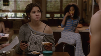 The fosters saturday 3.png