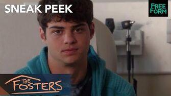 The_Fosters_Season_5,_Episode_4_Sneak_Peek_Jesus_Can't_Control_His_Emotions_Freeform