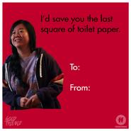 GT Valentine3