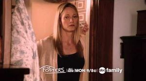 The_Fosters_-_2x04_(July_7_at_9_8c)_Official_Preview