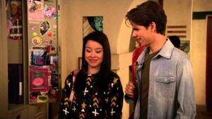 The_Fosters_-_Season_1_Episode_20_(3_17_at_9_8c)_Sneak_Peek_Hello,_Mother