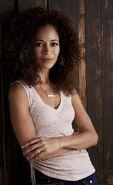 Lena Adams Foster Profile