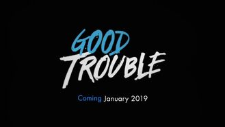 Good Trouble Promo5