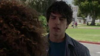 The_Fosters_4x06_Sneak_Peek_Not_Just_Catching_Waves_Mondays_at_8pm_7c_on_Freeform!