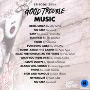 204 Music