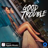 GT Apple Music