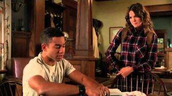 The_Fosters_-_3x16_Sneak_Peek_AJ_&_Callie_Mondays_at_8pm_7c_on_Freeform!