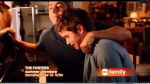 The_Fosters_2x01_Promo_2_''Things_Unknown''_(HD)_The_Fosters_Season_2_Episode_1_Promo_2