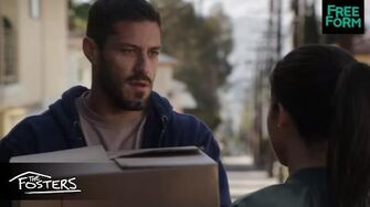 The_Fosters_Season_4,_Episode_18_Sneak_Peek_Gabe_is_Moving_Freeform