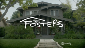 The Fosters intertitle.png