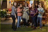 The-fosters-callie-birthday-party-exclusive-04