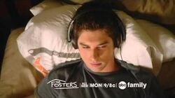 "The_Fosters_2x07_Promo_HD)_""The_Longest_Day""_Season_2_Episode_7_Promo_The_Fosters_S02E07_Promo"