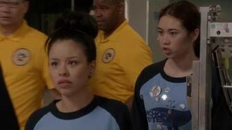 The_Fosters_4x08_Sneak_Peek_Competition_Mondays_at_8pm_7c_on_Freeform!