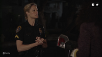 The fosters pilot stef 1.png